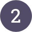 number-two-icon.png