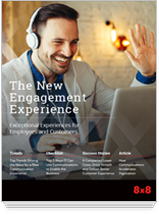 whitepaper-the-new-engagement-experience-featured-image.png