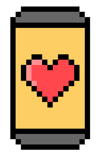 Mobile-phone-heart-pixel.png