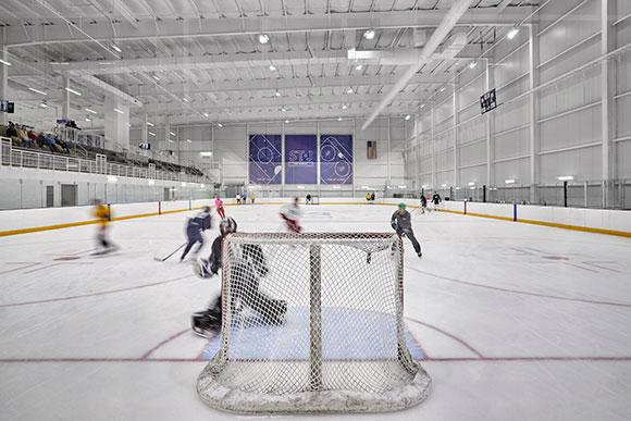 activity-hockey.jpg