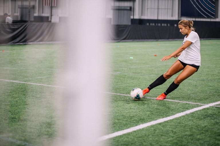 soccer-girl_768x512.jpg