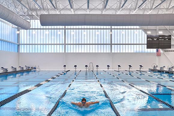 activity-swimming.jpg