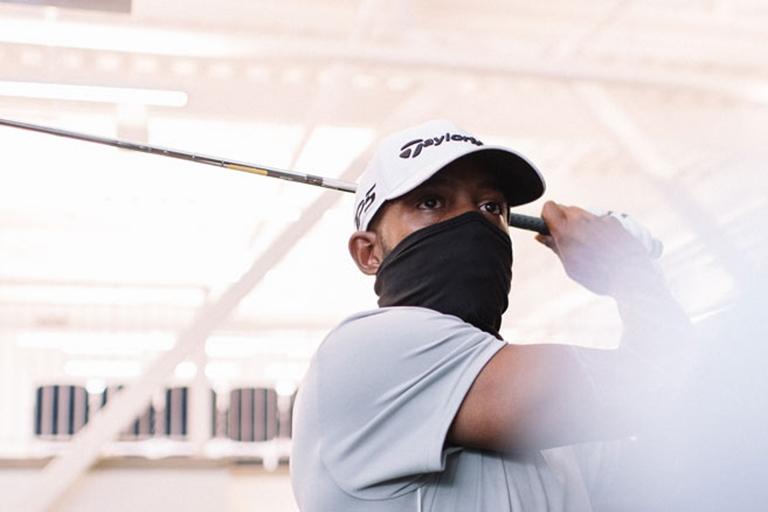 adult-golf.jpg