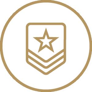 stj-webicons-membership_military.png