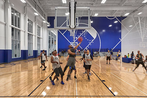 activity-basketball.jpg