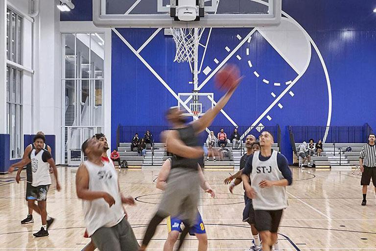 basketball-leagues.jpg