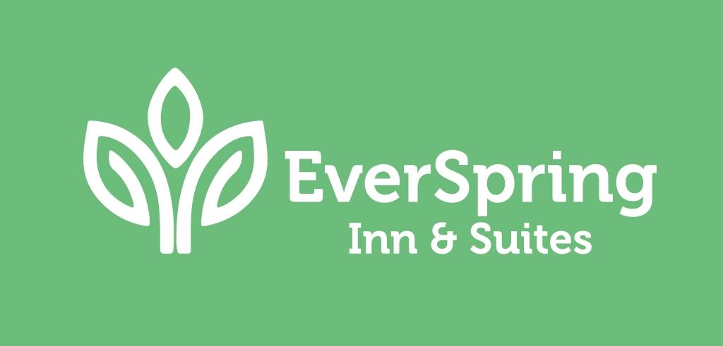 everspring.jpg
