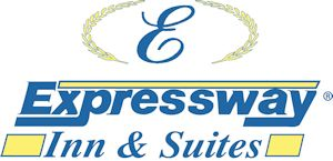 Expressway Inn and Suites logo holiday page.jpg