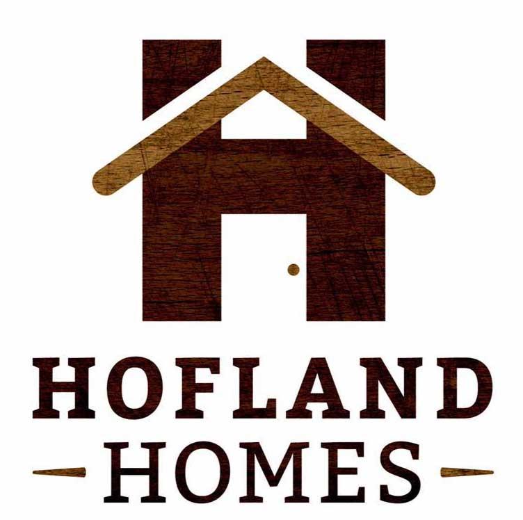 Hofland Homes.jpg