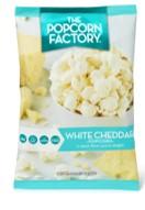 bag_White_Cheddar.jpg