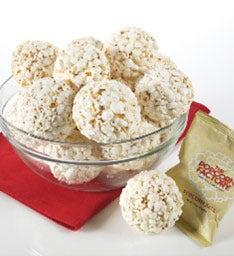 popcorn_balls.jpg