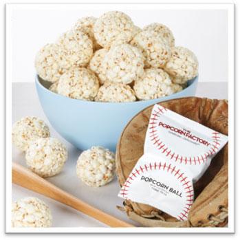 popcorn-balls-framed.jpg