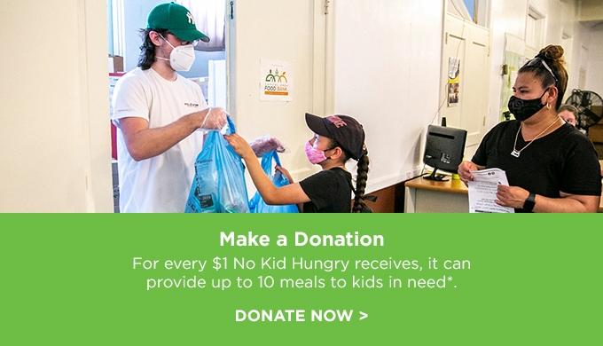 NKH_Banner-Donate.jpg