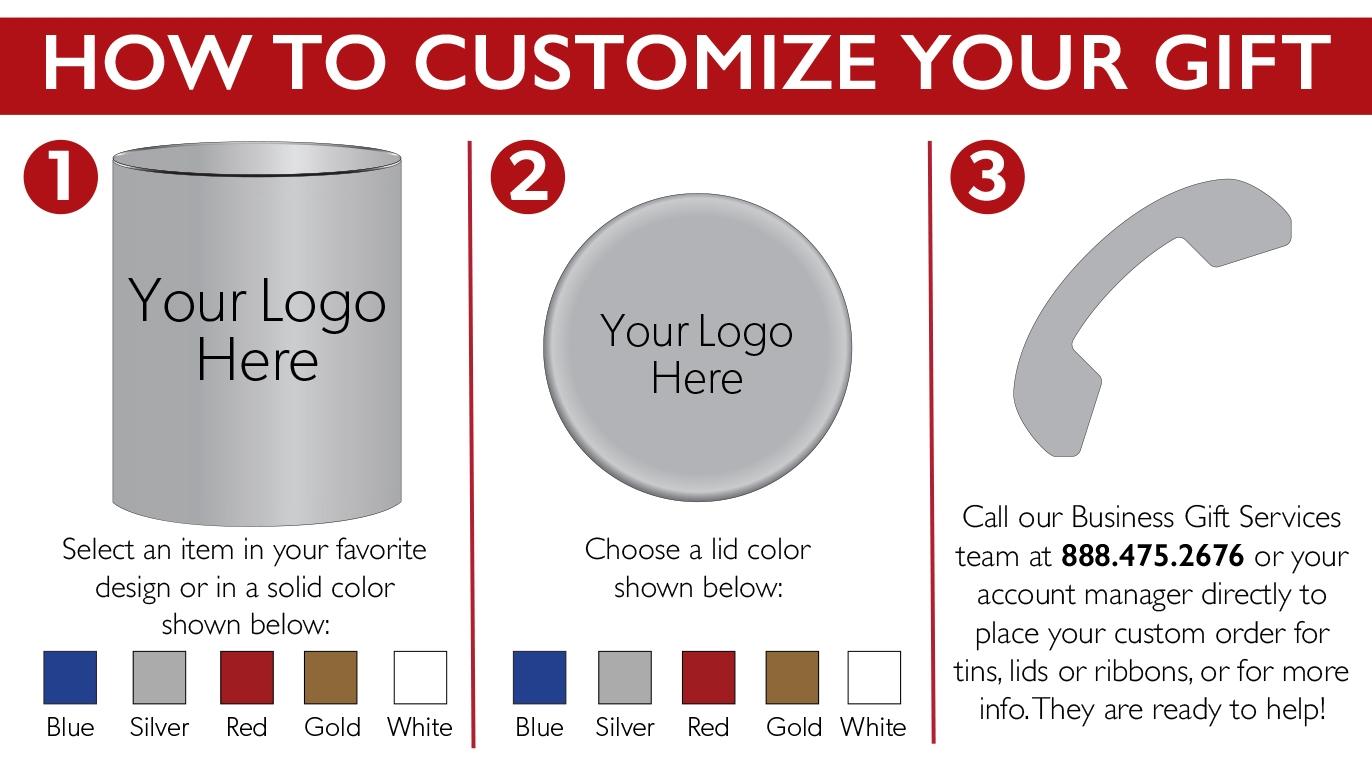 Custom-Info-2021-1372px.jpg