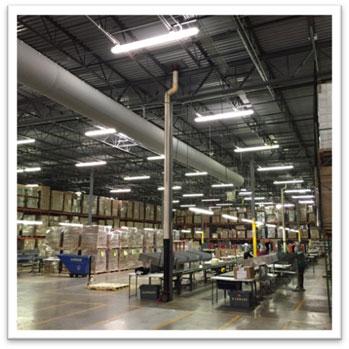 warehouse-framed.jpg