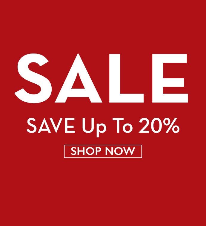 Sale-UpTo20-690x756.jpg