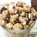 CookiesAndCreme150x150.jpg