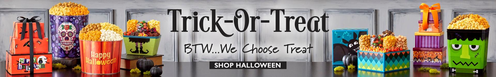 Halloween-Marquee-Banner.jpg