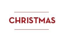 CWP-Christmas.jpg