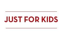 CWP-KIDS.jpg