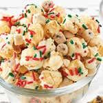 HolidayCookieThumb-150x150.jpg