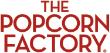 thepopcornfactory