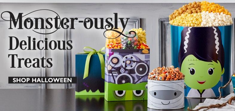 Halloween-Mobile-Marquee-Banner.jpg