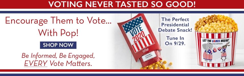 Vote-955x300-Banner.jpg