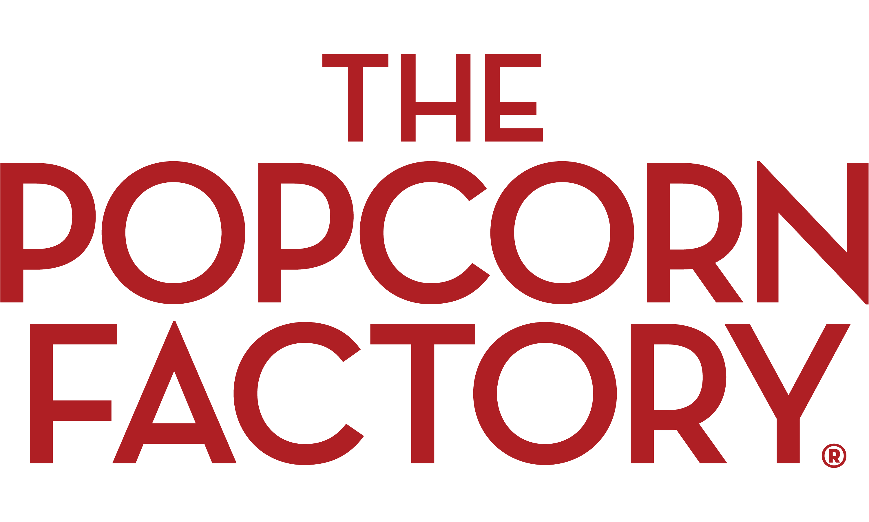 TPF_logo-Redv2.png