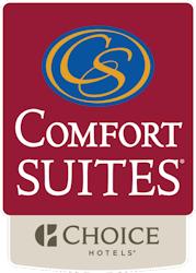 comfort suites logo_large.png