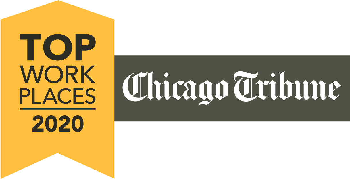 TWP_Chicago_2020_AW_Dark.png