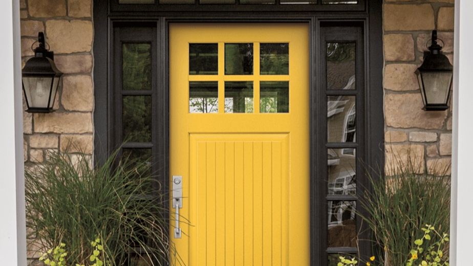 Home Page | Pella Exterior Doors Rochester Ny on