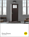 2019 entry door full catalog