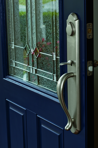 pella entry doors naval door with isabella glass and hardware