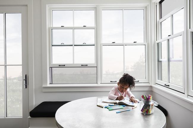 Window Screens: What to Know | Pella