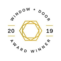 window innovation award 2019