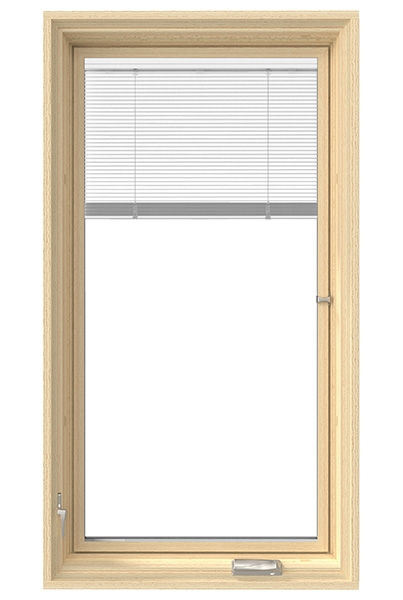 performance casement window performance callouts