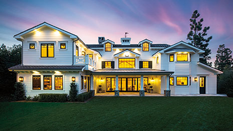 architect series traditional windows and doors exterior home