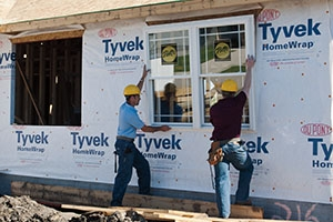 where to buy installing two windows