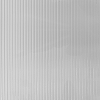 Wood-ED-Glass_reeded-obscure