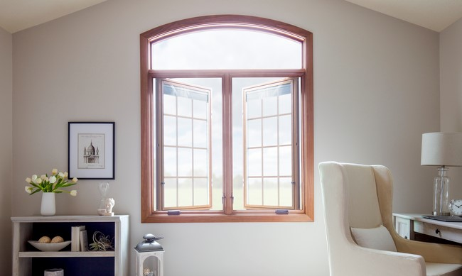 Interior Window Trim Ideas For Every Home Style Pella