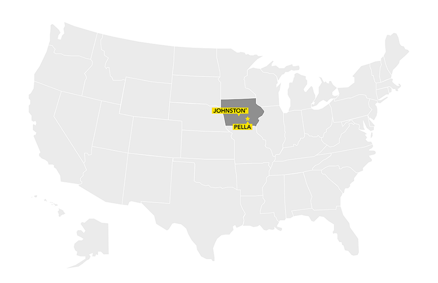 careers_US_Map_HQ2