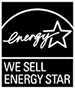 Window Shopping Guide - Energy Star Label