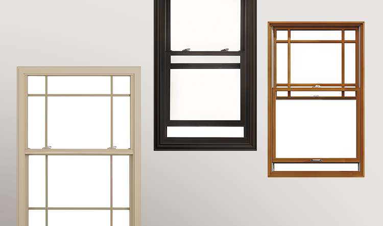 Pella Windows And Doors Wood Fiberglass Vinyl Windows