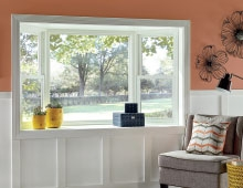 choosing the right window plan your project