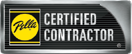 pella-certified-contractor-logo