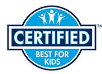 Certified best for kids - 250 SPD