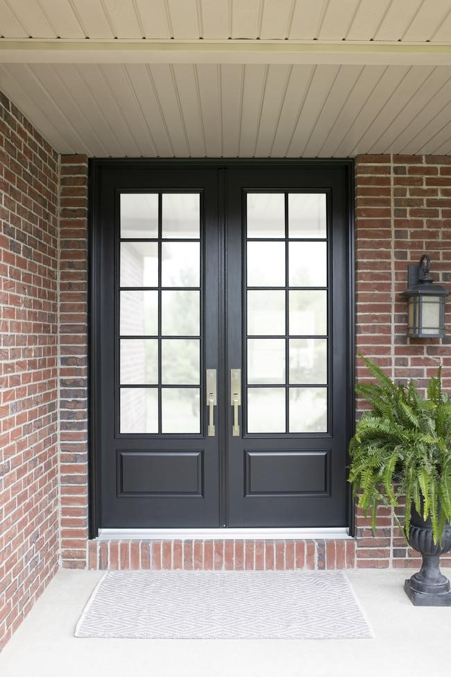Refresh Your Home With Pella French Doors Pella