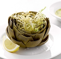 steamed-artichoke-archive.jpg