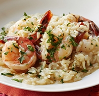shrimp-risotto-archive.jpg